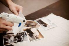 krista mason photography film and lace wedding inspiration