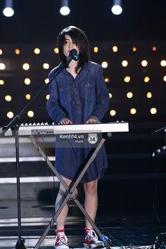 http://bongda.wap.vn/livescore.html http://bongda.wap.vn/du-doan-bong-da-cua-bao-chi.html http://ketquabongda.com/ http://bongda.wap.vn/ket-qua-ngoai-hang-anh-anh.html Xổ số miền Bắc: Những hình ảnh đáng yêu thời hiện tại của 2 cô con gái nhà Phương Thảo - Ngọc Lễ