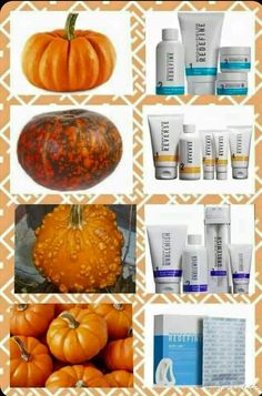No matter the problem, we can fix it. Give it a try and if you hate it, GET YOUR MONEY BACK! It's risk free! Even if the bottles or empty, you can send them back! Take the 60 day Challenge and look better by Halloween! #RodanAndFields #