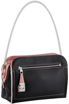 Carteras y algo mas on Pinterest | Saint Laurent, Wallets and Handbags
