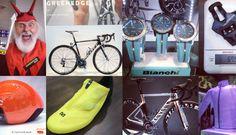 Insta-Euro-Grama-Bike ‹ Peloton