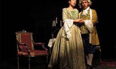 """Estremoz: Tarde de Ópera """"Amor e Sedução"""""""