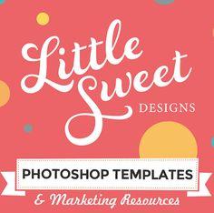 Chic Critique Forum | Saturday Spotlight | Little Sweet Designs | First Birthday: 60 % Off!!!