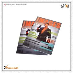 Factory Oem Printing Full Color Magazine Printing Shenzhen, Cheap Magazines, Book Printing, Print Magazine, Product Offering, Printing Services, Oem, Prints, Color