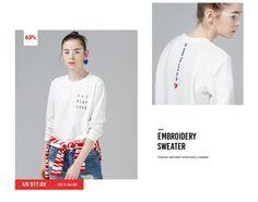 Toyouth - Petites commandes Store en ligne, vente chaude  et plus sur Aliexpress.com | Groupe Alibaba
