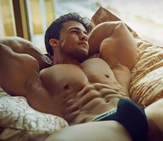 bulgebulge:    VISIT MY OTHER BLOGS TO ENJOY SEXY MEN!BULGE MENMENWALLPAERSPLACE FOR MENSEXY BULGESGAY WALLPAPERSPLACE4MENWALLPAPERS 4 MEN SPACE4MEN  / I LIKE MEN.TUMBLR       Over 20,000 Completely Fine Followers! Thanks for being one!http://completelyfine.tumblr.com