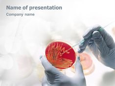 Bacterial Inoculation PowerPoint Templates and Google Slides Themes, Backgrounds for presentations | PoweredTemplate.com Powerpoint Design Templates, Graphic Design Templates, Ppt Template, Templates Free, Presentation Slides, Presentation Design, Presentation Templates, Ppt Free, Creative Background