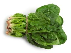 Daily Dose: Magnesium  most overlooked food sources for energy ... take a look at the food list.