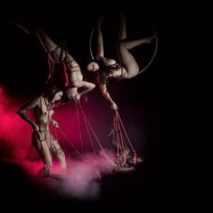 """MBN Art Gallery di Modena ospiterà dal 26 novembre la mostra """"Inferno & Paradiso"""" di Davide Conti, con la curatela di Sandro Iovine. Scrive Iovine: """"A prima vista il lavoro di…"""