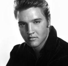 Elvis Presley Ghost Sightings | Magician David Fox and the Supernatural