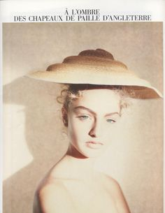 Photo of Israeli fashion model Michaela Bercu. 90s Models, Fashion Models, Michaela Bercu, 1990s Supermodels, Beautiful People, Beautiful Women, 80s And 90s Fashion, Model Photos, Skin Makeup