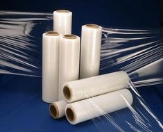 Wrapping Stretch Film , Find Complete Details about Wrapping Stretch Micron Pallet Stretch Film from Plastic Film Supplier or Manufacturer-Europa Packaging Costura Industrial, Benefits Of Stretching, Stretch Film, Shrink Film, Plastic Film, Packaging Supplies, Packaging Services, Plastic Packaging, Food Packaging
