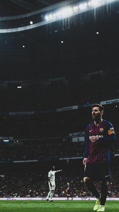 Cr7 Messi, Messi Fans, Messi Soccer, Cristiano Ronaldo Lionel Messi, Messi And Ronaldo, Messi 10, Neymar, Fcb Barcelona, Lionel Messi Barcelona