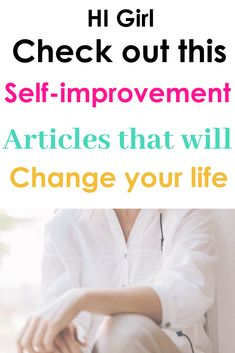Self-improvement personal development/self-improvement tips, plan, ideas/questions /self / how to change your life for the better / personal development ideas, plan, ideas improve yourself / improve yourself self-improvement / how to improve your life. Succesful People, Best Self Help Books, Good Habits, Healthy Habits, Books For Self Improvement, Habits Of Successful People, Self Care Activities, Self Care Routine, How To Relieve Stress