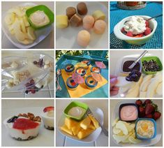 Eggface Recipes: Sweet Treats without the Sugar - Sugar Free, Bariatric Surgery, Weight Loss, Health and Fitness