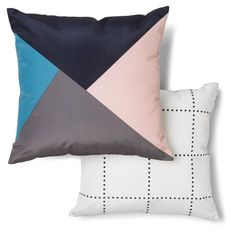 Visit Kmart today for a great selection of on-trend home décor products. Decorative Accessories, Decorative Items, Bed Pillows, Cushions, Linen Bedroom, Brompton, Comedy Films, Silent Film, Home Entertainment
