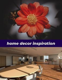 92 best home decoration yangon images on pinterest in 2019 rh pinterest com best home decor finds on amazon