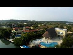 Video de Marina de Baru. Best Places To Travel, Outdoor Furniture, Outdoor Decor, Cartagena Colombia, Condos, Islands, Top Places To Travel, Backyard Furniture, Lawn Furniture