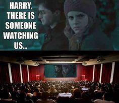 100 Harry Potter Memes That Are So Hilarious Harry Potter Hermione Memes Harry Potter Hermione, Harry Potter Humor, Images Harry Potter, Harry Potter Funny Pictures, Fans D'harry Potter, Hermione Granger, Potter Facts, Ron Weasley, Harry Potter Memes Clean