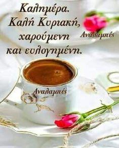 Tea Cups, Tableware, Dinnerware, Dishes, Teacup, Tea Cup