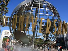 universal studios hollywood in Feb! Vacation Destinations, Vacation Ideas, Vacations, Wonderful Places, Beautiful Places, Places Ive Been, Places To Go, Modernism Week, Universal Studios