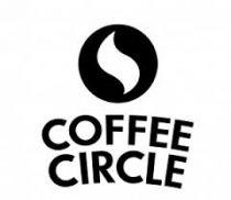 CTO / Technischer Leiter (m/w) bei Circle Products GmbH in Berlin