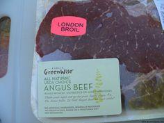 organic beef for biltong