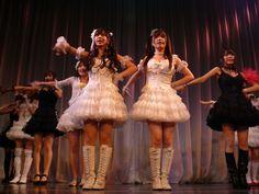 アフィリア・サーガ・イースト ▼1Jul2010ナタリー|腐男塾、東京女子流ら6組競演イベントがCSで今週末放送 http://natalie.mu/music/news/34104 #Girls_Pop_Next_2nd_2010 #アフィリア_サーガ #Afilia_Saga