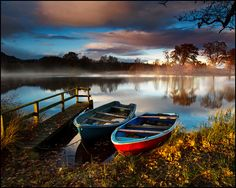 Stare Dam | Flickr - Photo Sharing! by Stuart Low