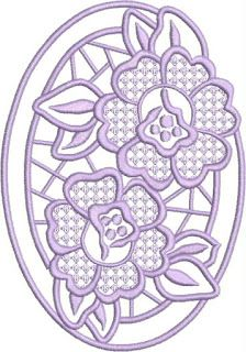Cutwork Embroidery, Machine Embroidery, Embroidery Designs, Chanderi Suits, Romanian Lace, Laser Cut Patterns, Needlework, Patches, Sewing