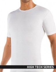Triko funkční prádlo Impetus (1353898)