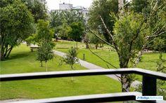 smuk 3-værelse København andelsbolig med udsigt over en grøn park Rentemestervej 11C, 2. tv., 2400 København NV - Andelsbolig #andel #andelsbolig #andelslejlighed #kbh #københavn #nv #nordvest #selvsalg #boligsalg #boligdk