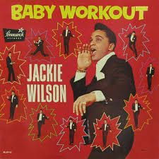 Image result for jackie wilson albums