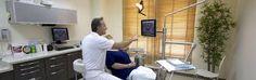 Best Dentist, Dentist In, Orthodontics, Beautiful Smile, The Office, Blinds, Dubai, Braces, Outdoor Decor