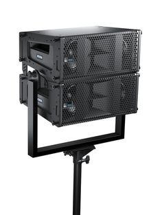 Subwoofer Box Design, Speaker Box Design, Subwoofer Speaker, Pro Audio Speakers, Hifi Audio, Car Audio, Speaker Plans, Dj Setup, Loudspeaker