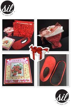 Gift set 6