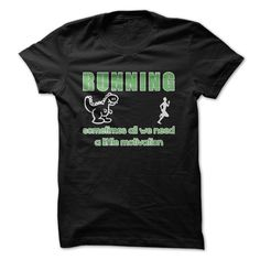 Running Motivation T-Shirts, Hoodies. BUY IT NOW ==► Funny Tee Shirts