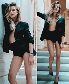 amber heard best outfits - Page 51 of 101 - Celebrity Style and Fashion Trends Most Beautiful Faces, Gorgeous Women, Amber Heard Hot, Amber Heard Style, Amber Head, Sensual, Beautiful Actresses, Celebrity Style, Girl Fashion