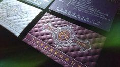 Chanel Boy Bag, Shoulder Bag, Luxury, Cards, Shoulder Bags, Maps, Playing Cards