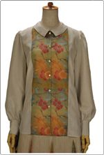 http://img14.shop-pro.jp/PA01138/128/etc/silkprint.w-bl.150.jpg?20130403140221