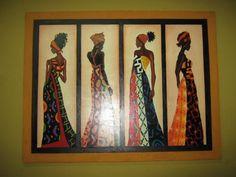 Resultados de la Búsqueda de imágenes de Google de http://images03.olx.com.pe/ui/12/70/81/1344189422_424386981_1-Fotos-de--CREARTEALEXAS-TRUPAN-CUADROS-ETNICOS-AFRICANAS.jpg