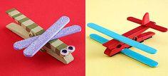 Γεμίστε τον ελεύθερο χρόνο των παιδιών στο σπίτι με τον πιο δημιουργικό και απλό τρόπο!