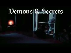 The Pierces and. #Eminem - #Demons and #Secrets