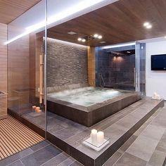 einbau- whirlpool badewanne sorgente - teuco | badezimmer | pinterest - Whirlpool Badewanne Sorgente Teuco