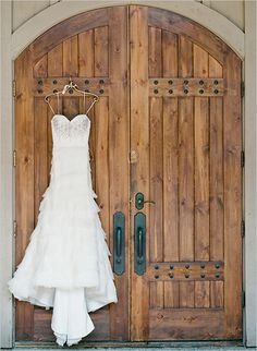 wedding dress #weddingdress @weddingchicks