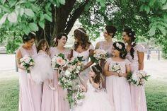結婚式のアイデア| RuffledRuffled