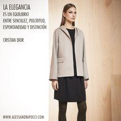 La Elegancia..... #TodoImporta, #Actitud, #Estilo, #Bienestar Soy Tu #AsesoraIntegral en #Lima