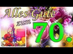 Lied Zum 70 Geburtstag Lustig Witzige Geburtstagsgrusse