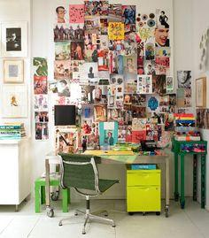trabalhar_em_casa_home_office_tanlup