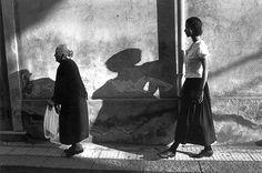 Ferdinando Scianna, Sicily, 1987